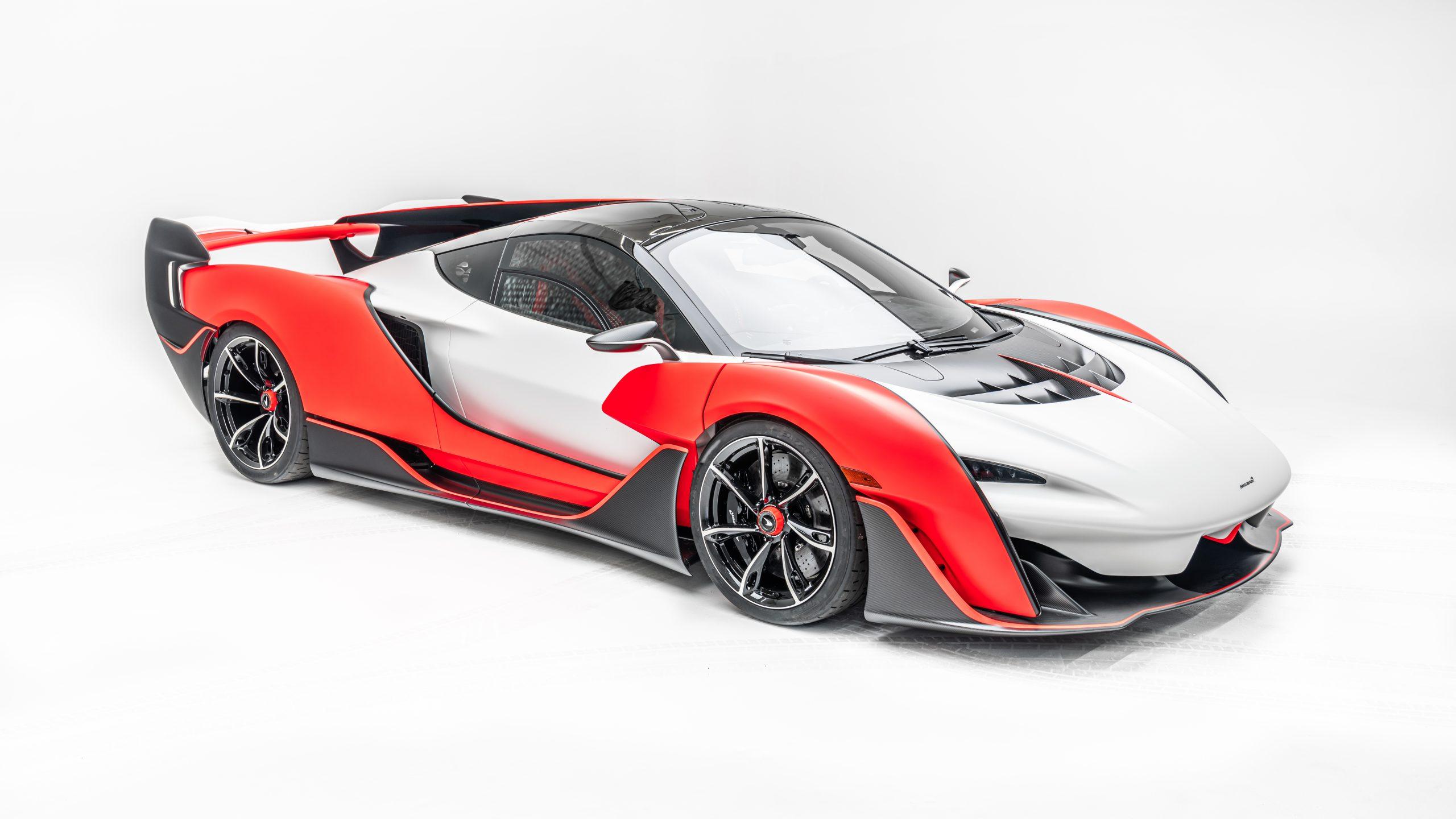 McLaren Sabre StudioPhotos-4
