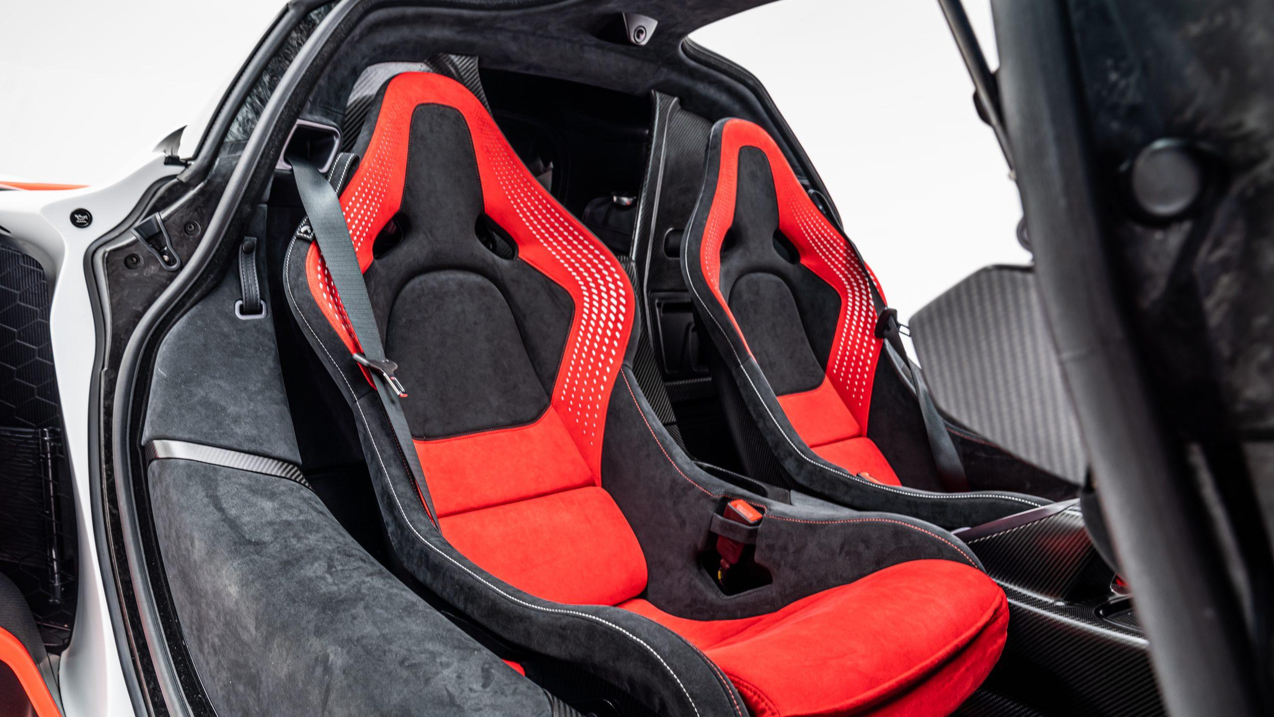 McLaren SabreS tudioPhotos-5