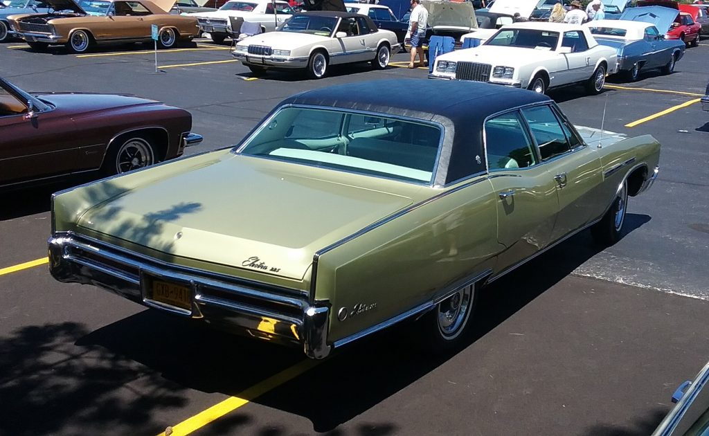 1968 Buick Electra 225 01