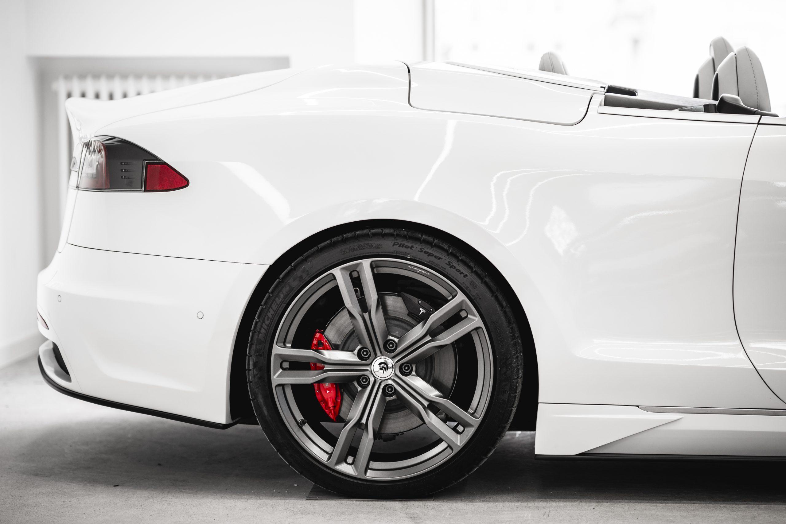 ARES_Tesla Model S_Cabrio (4)