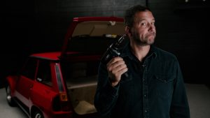 New Hagerty Videos with Jason Cammisa