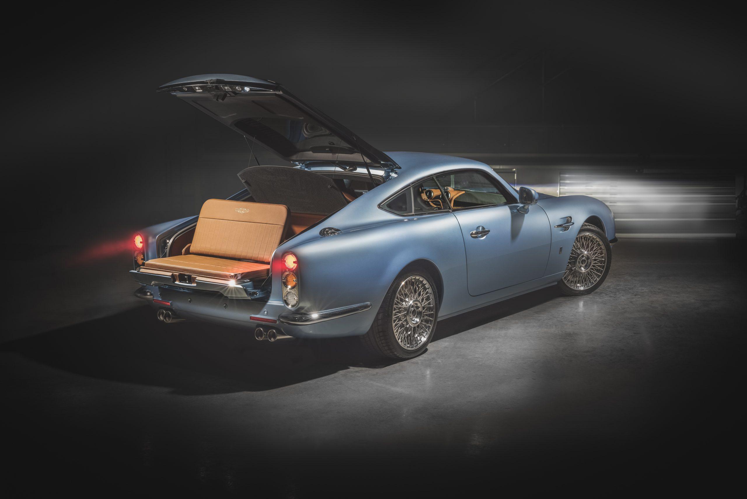 David Brown Automotive Speedback_GT_Blue_Moon_2