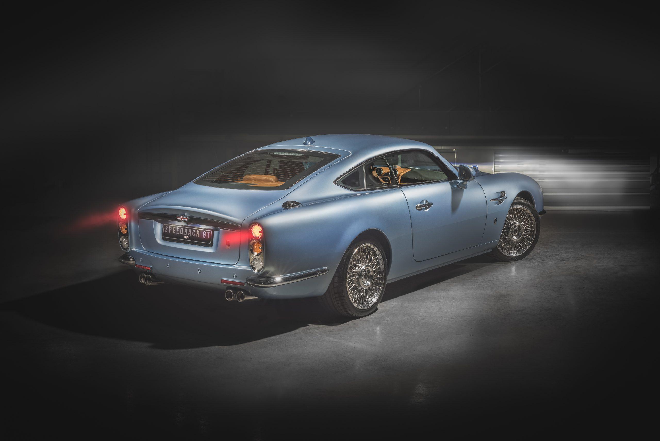 David Brown Automotive Speedback_GT_Blue_Moon_3