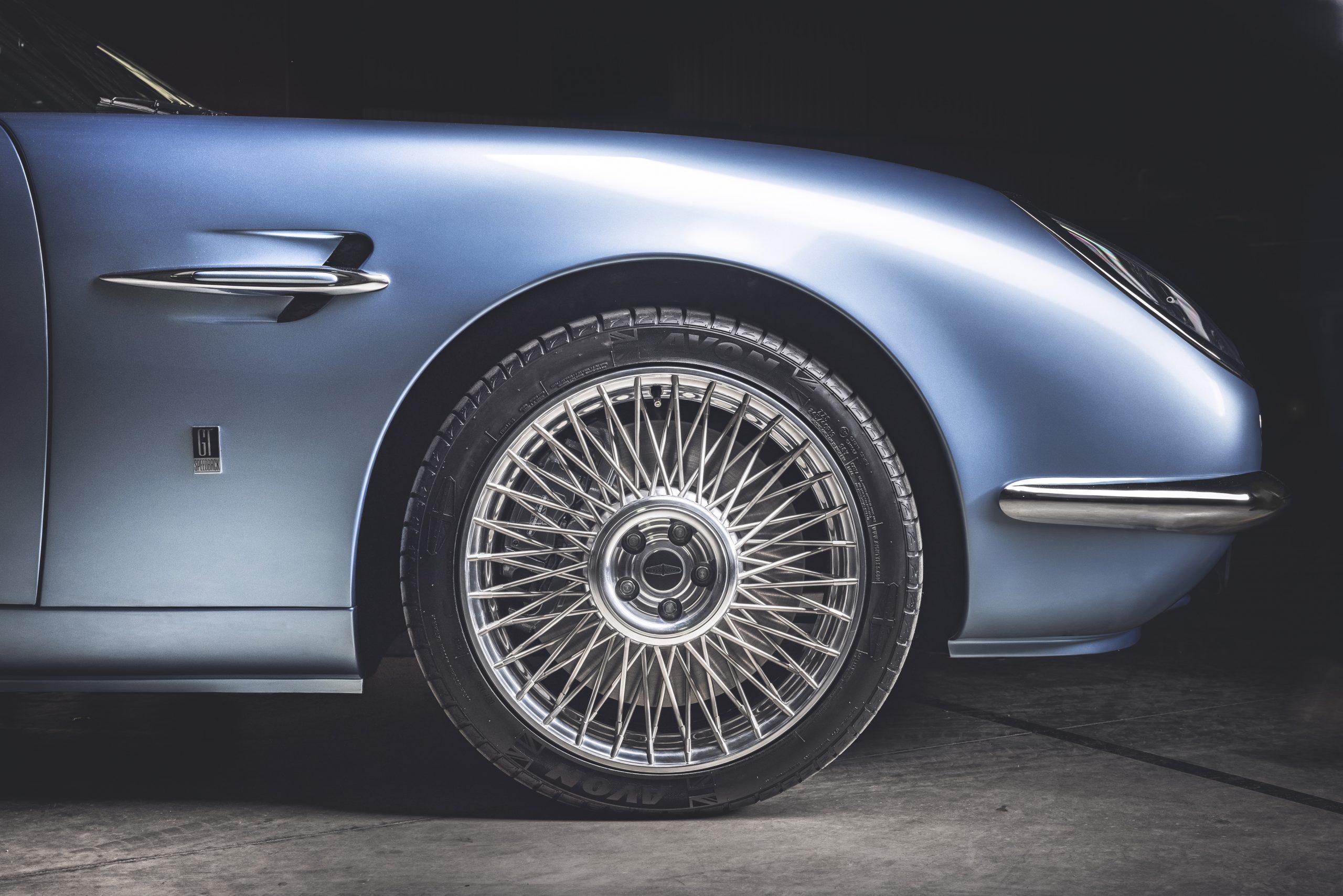 David Brown Automotive Speedback_GT_Blue_Moon_6