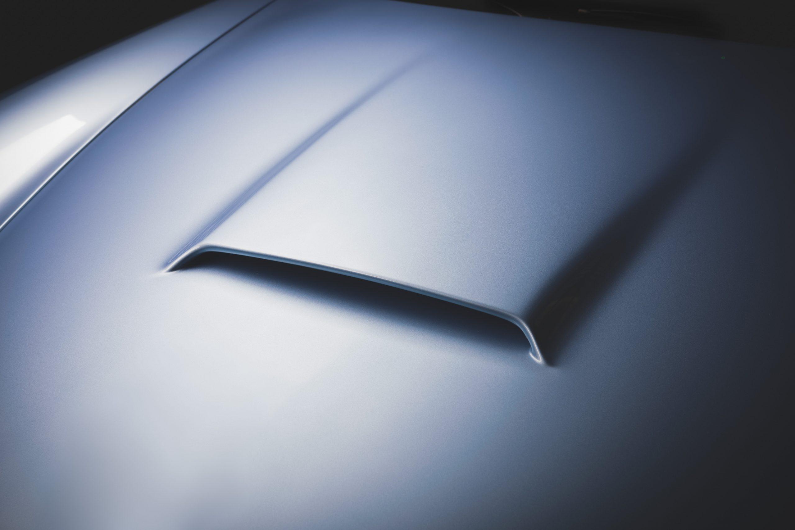 David Brown Automotive Speedback_GT_Blue_Moon_7