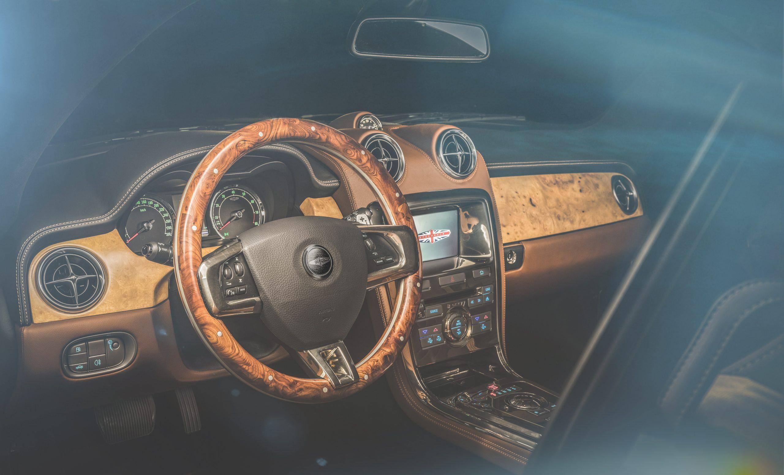 David Brown Automotive Speedback_GT_Blue_Moon_8