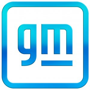 new-GM-Logo