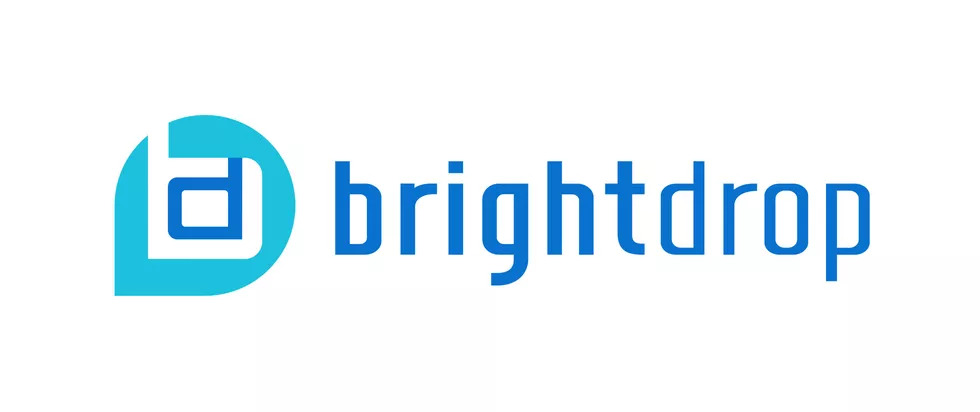 GM BrightDrop Logo