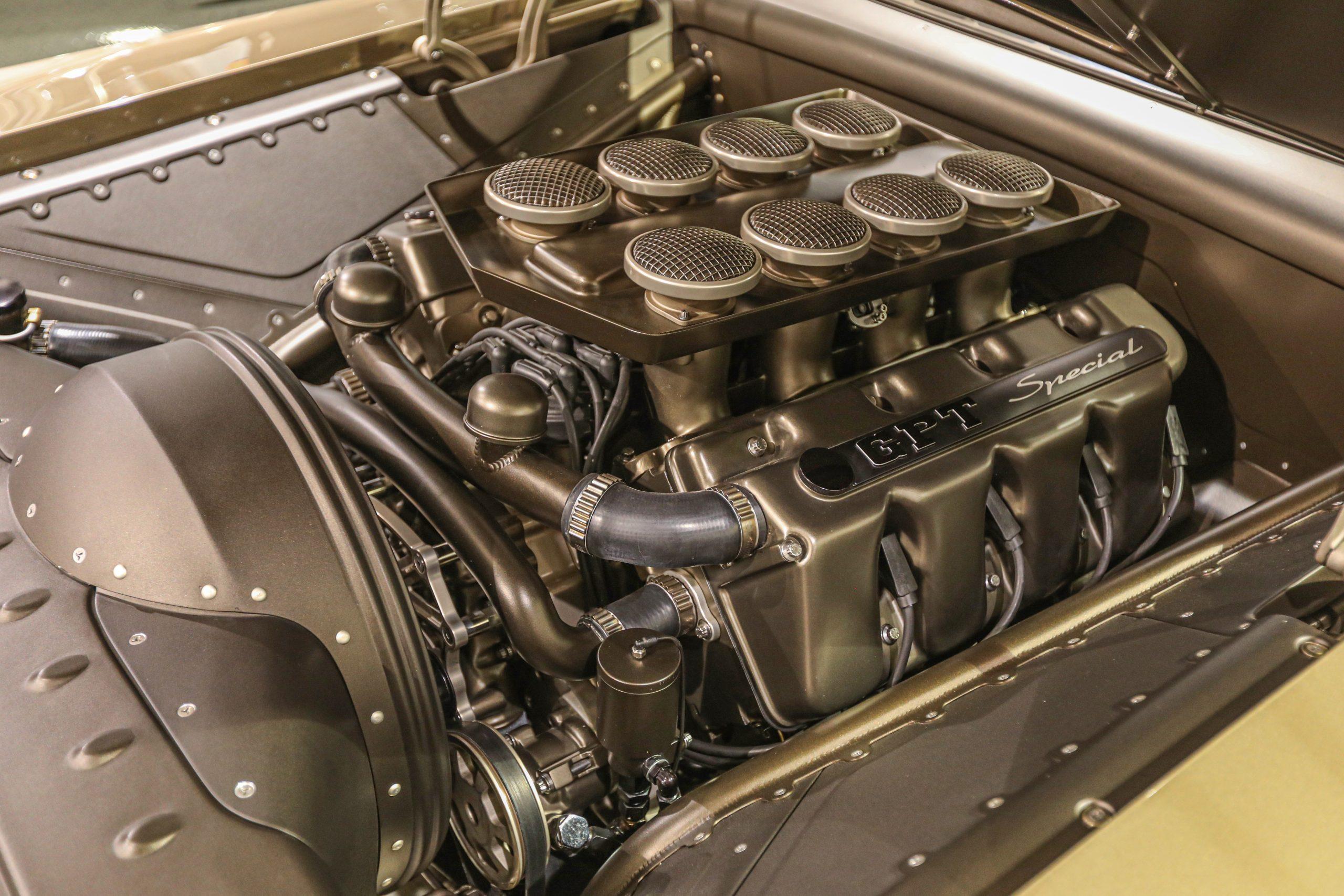 George-Poteet-Ford-Boss-429-Torino-Talladega