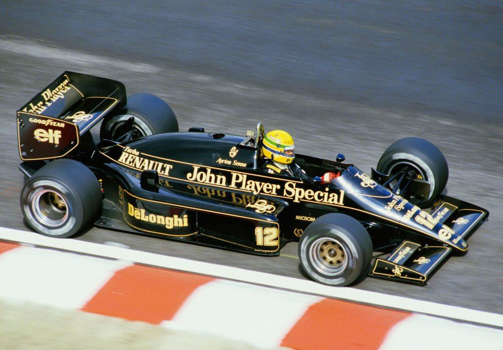 Lotus_98T_of_Ayrton_Senna,_1986