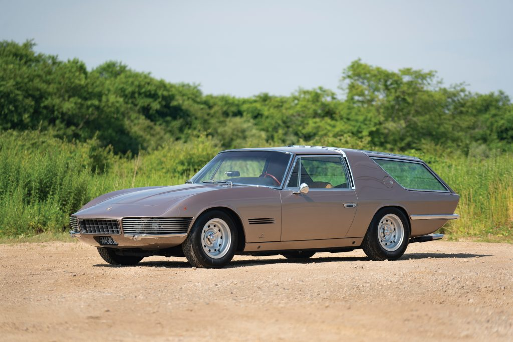 1965-Ferrari-330-GT-2-2-Shooting-Brake-by-Vignale_0