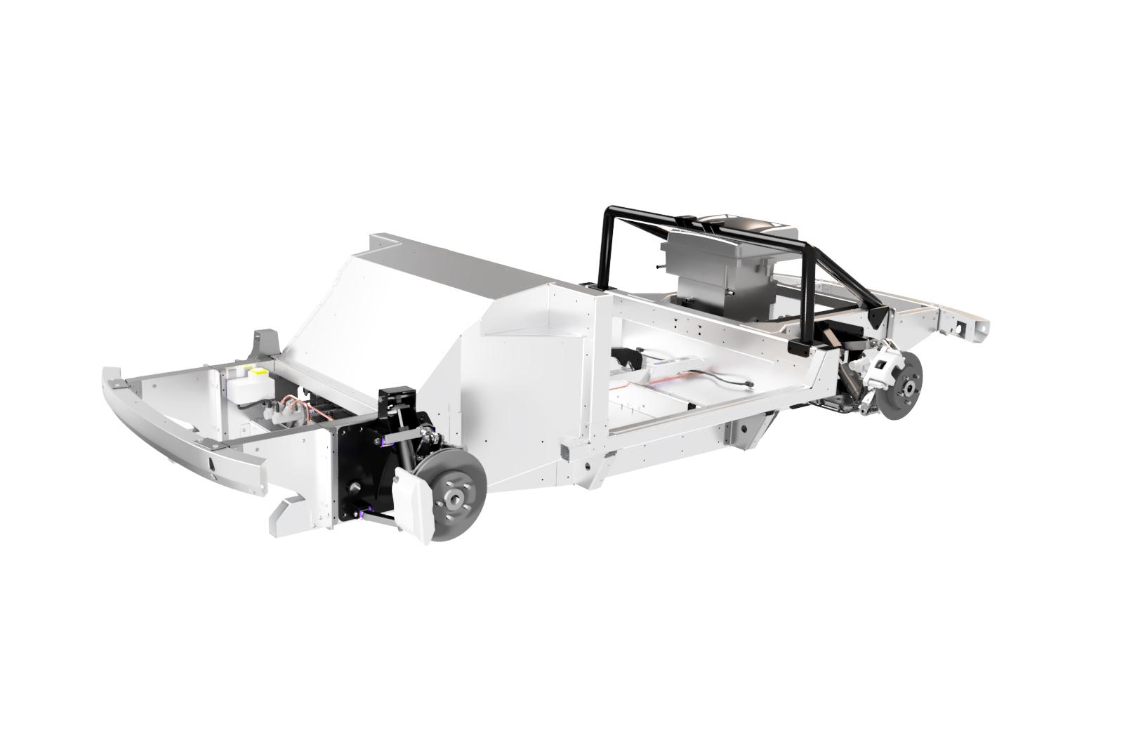 Watt Electric Vehicle Company_PACES_1
