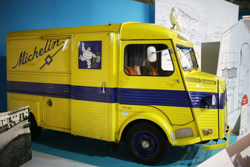Citroen-HY-Michelin-02