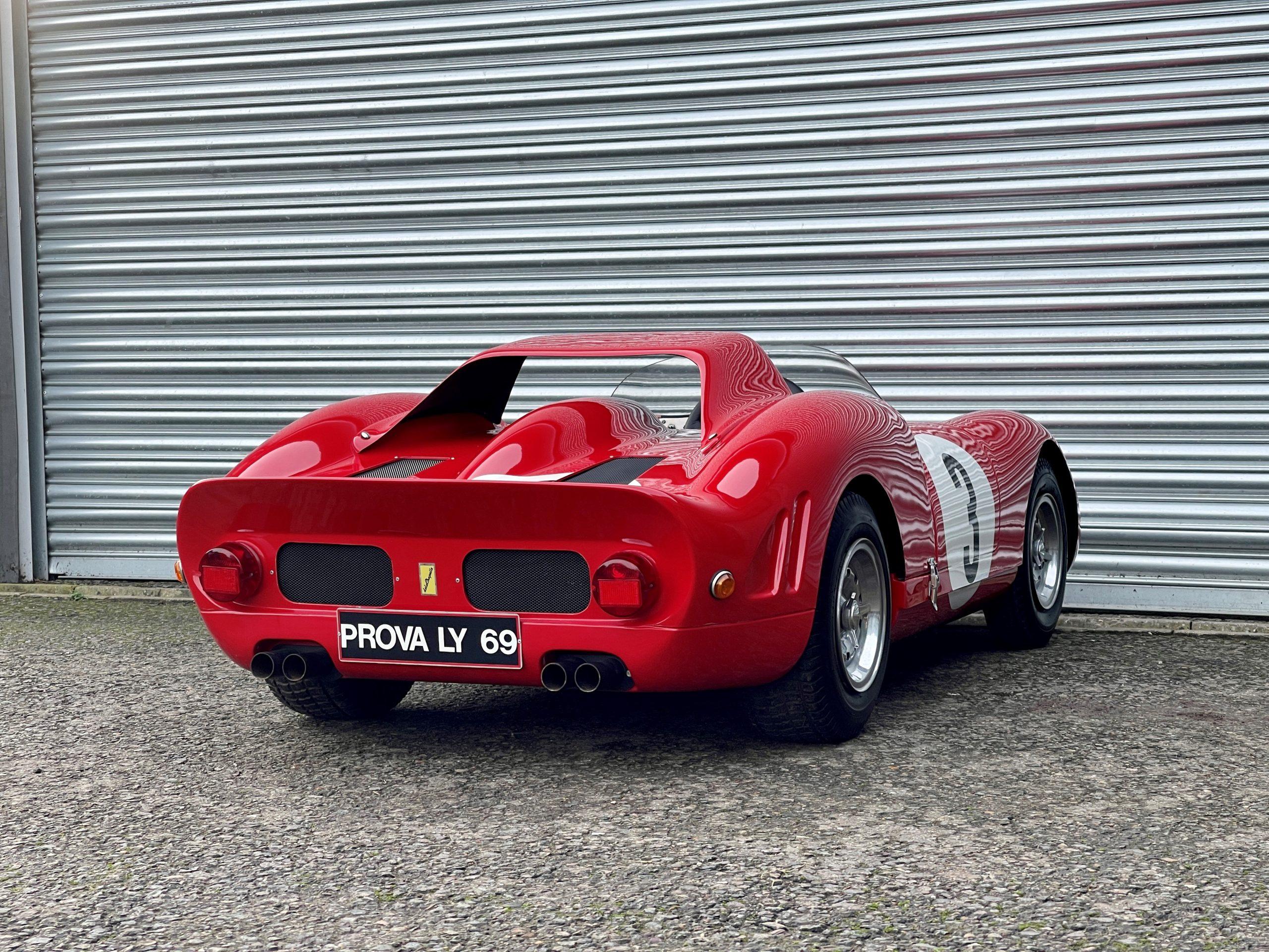 Ferrari-330-P2-Junior-by-De-La-Chapelle_1