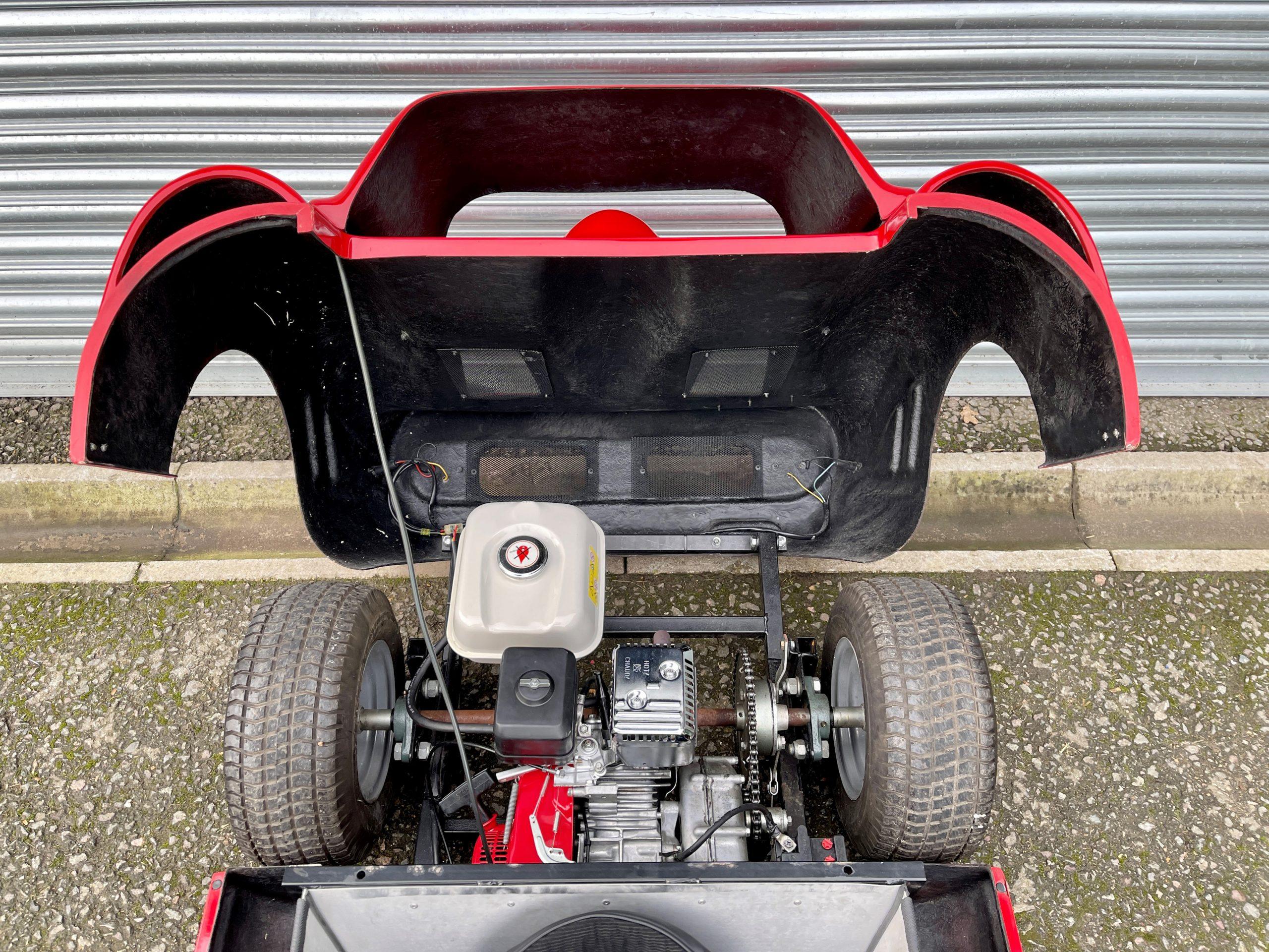 Ferrari-330-P2-Junior-by-De-La-Chapelle_11