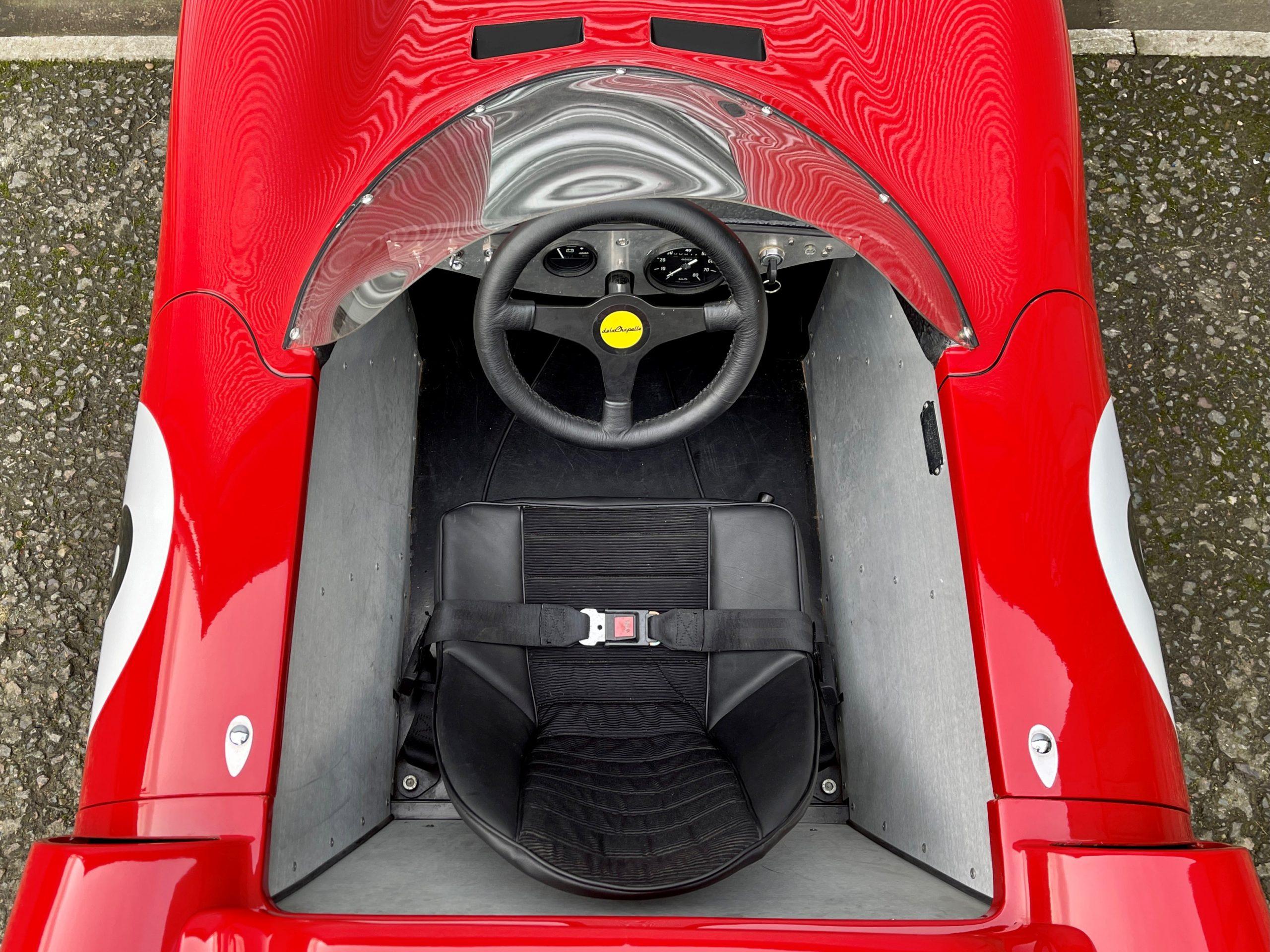 Ferrari-330-P2-Junior-by-De-La-Chapelle_3