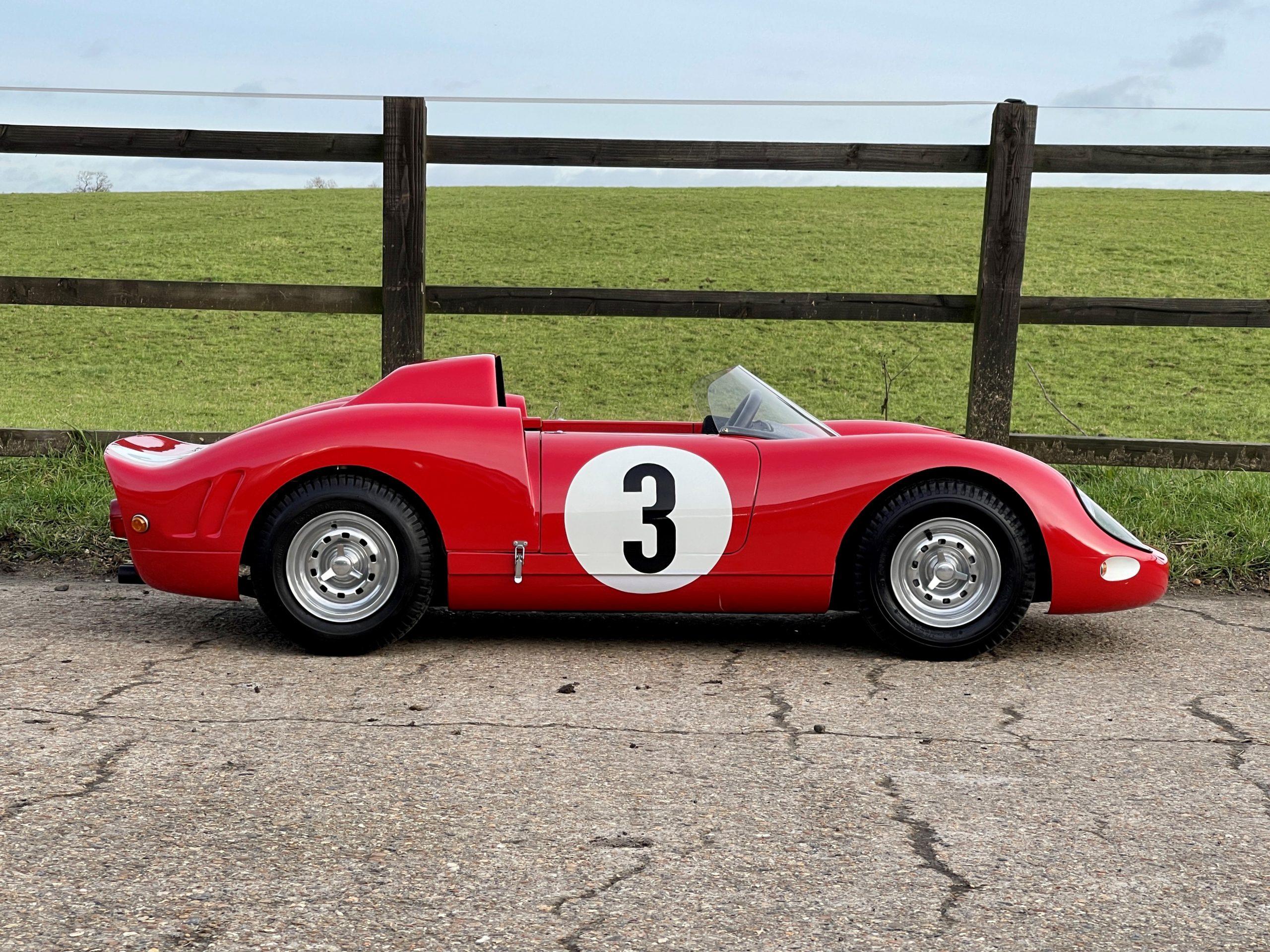 Ferrari-330-P2-Junior-by-De-La-Chapelle_4