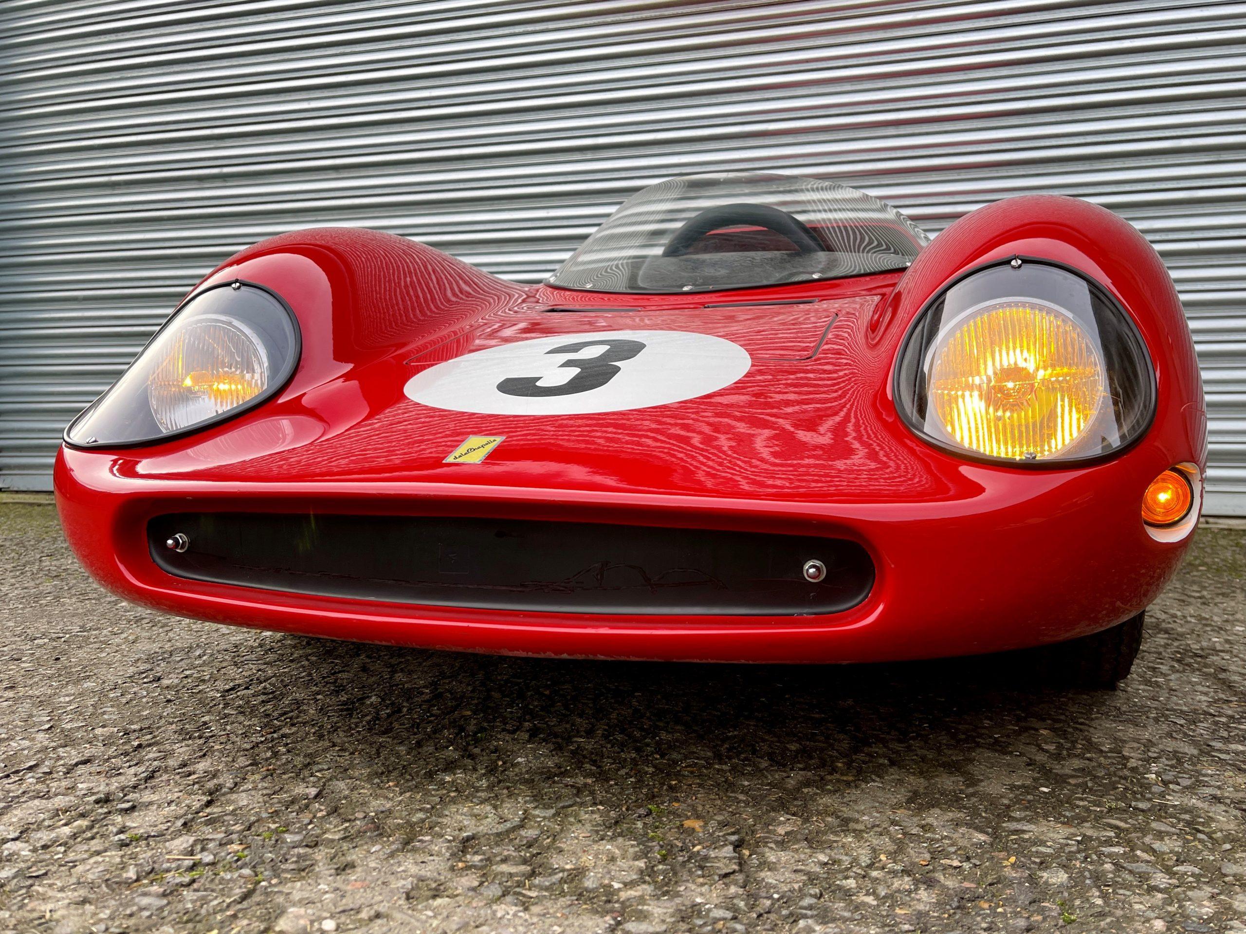 Ferrari-330-P2-Junior-by-De-La-Chapelle_5