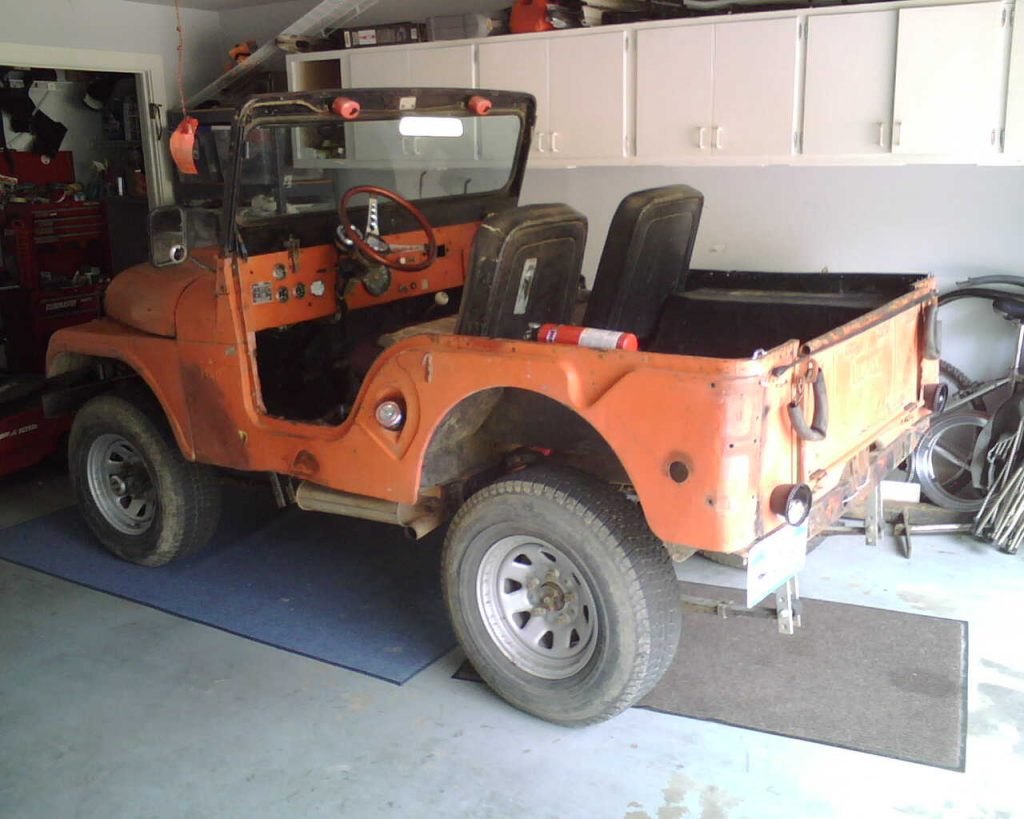 BTP_Jeep_1