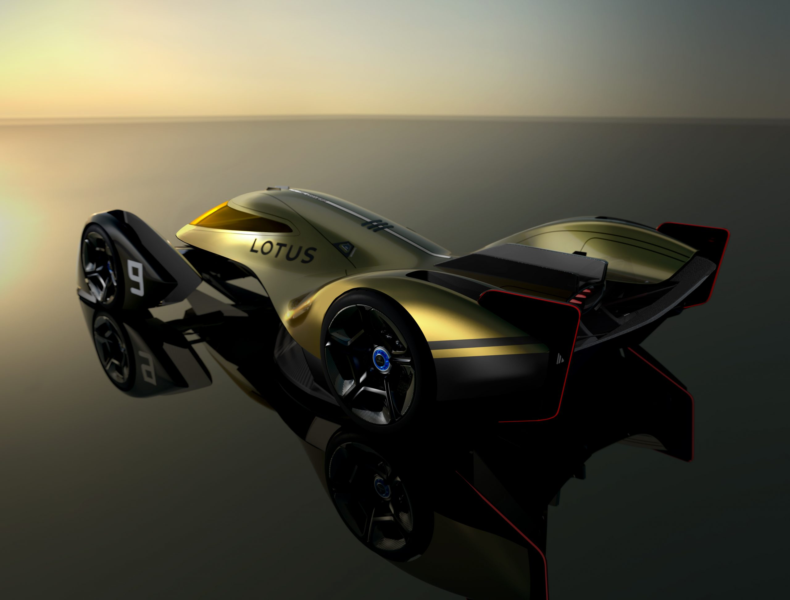 Lotusenduranceracer2030_2