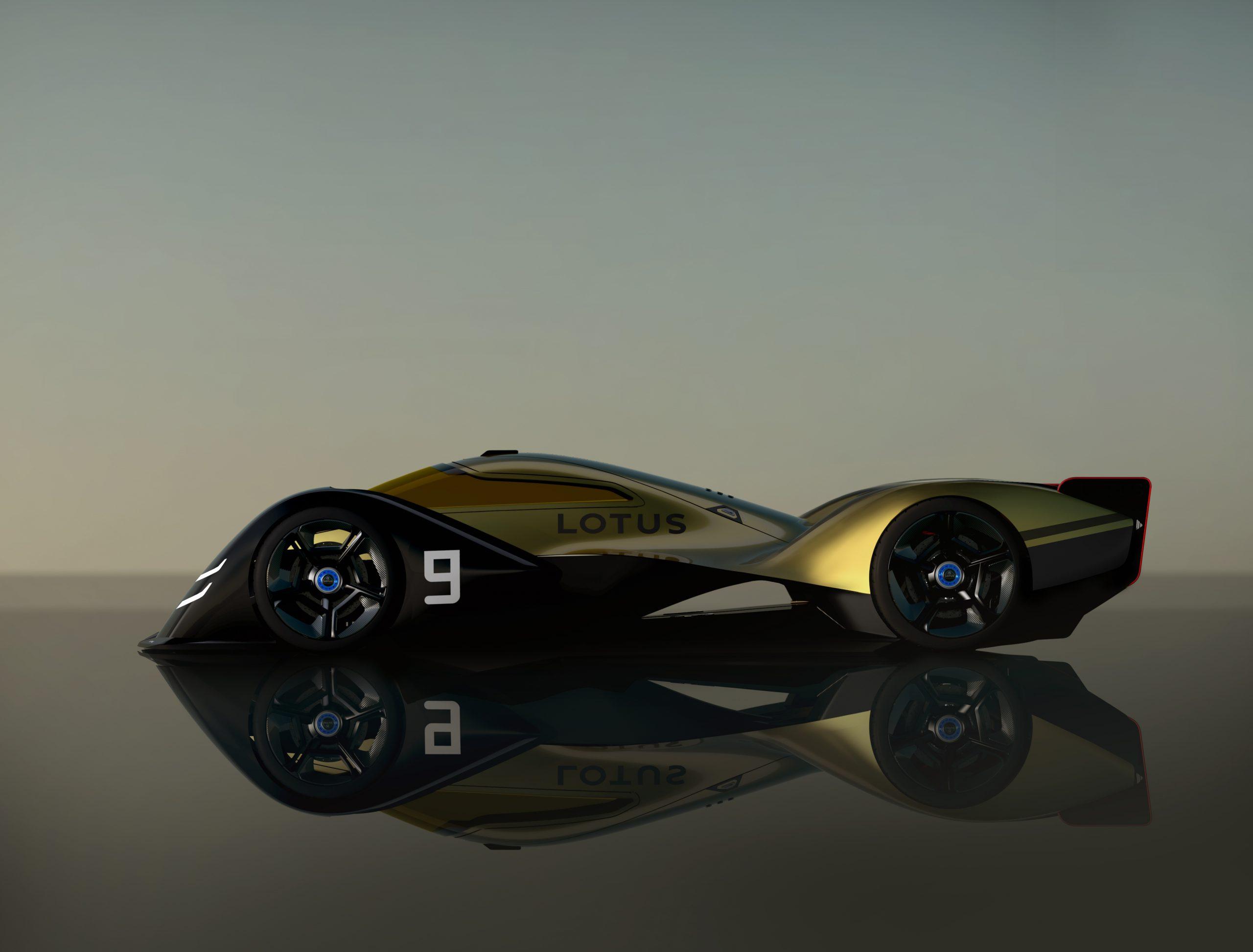 Lotusenduranceracer2030_3