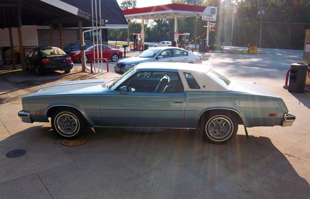 Oldsmobile-Cutlass-Supreme-Brougham-station