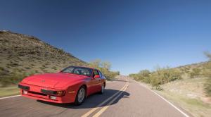 Six Porsches Increasing in Value | PCA Livestream