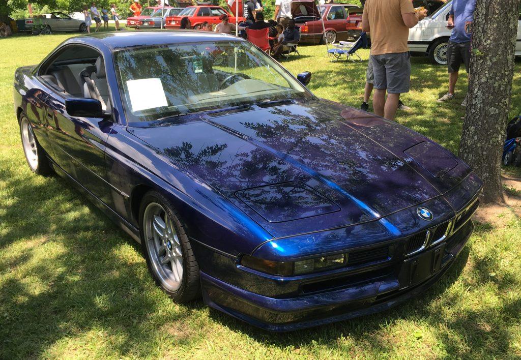 Rob Siegel - Automotive Regrets - IMG_1293