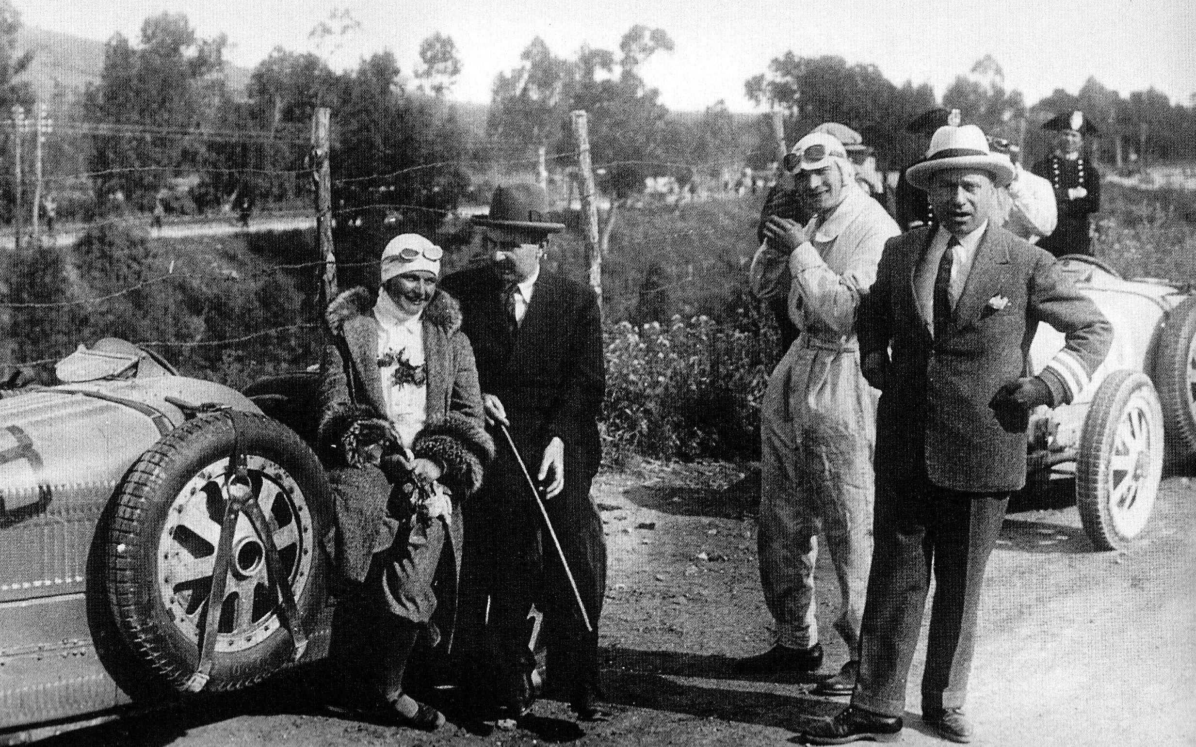 1928 elisabeth junek