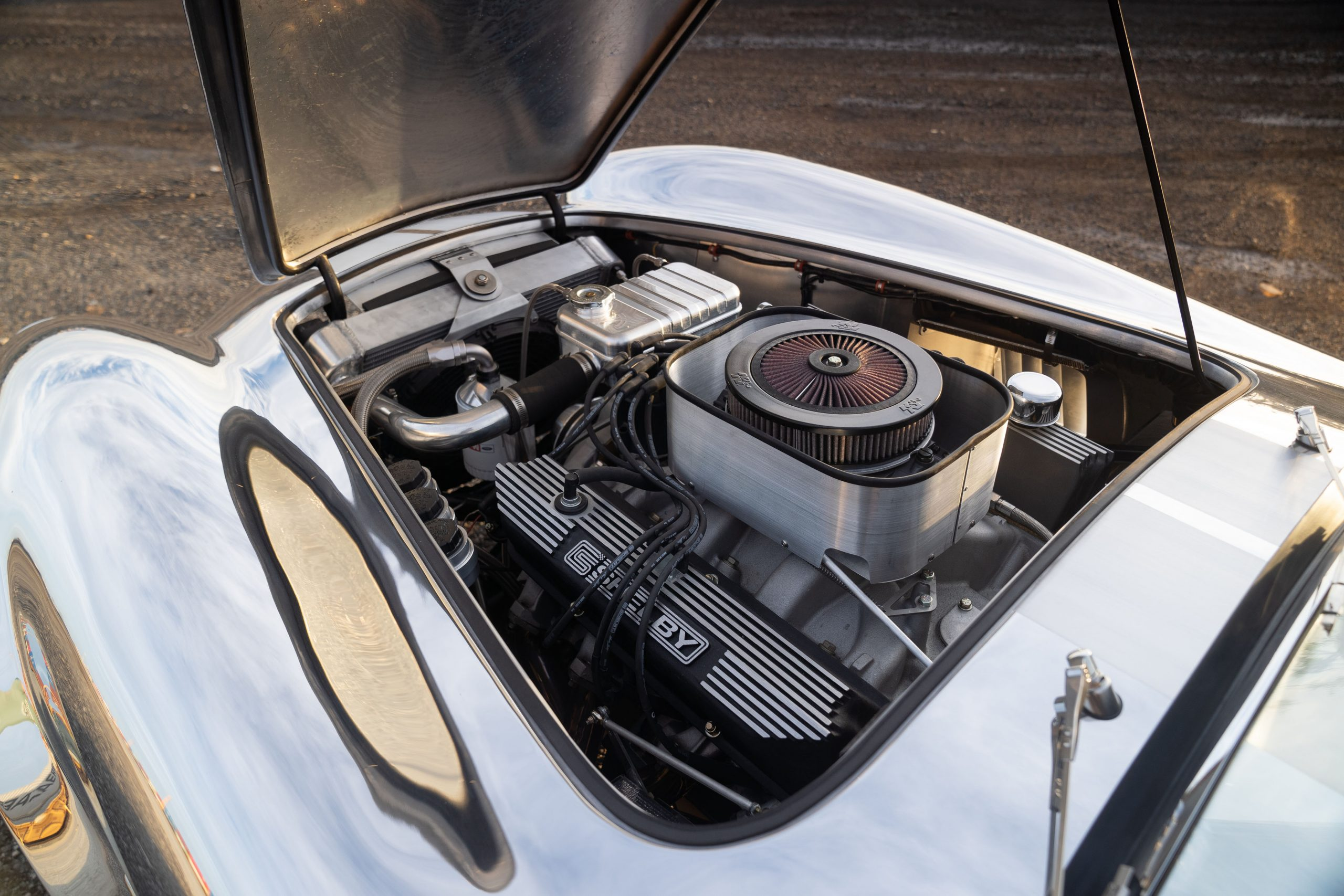 1965-Shelby-427-S_C-Cobra--CSX-4428