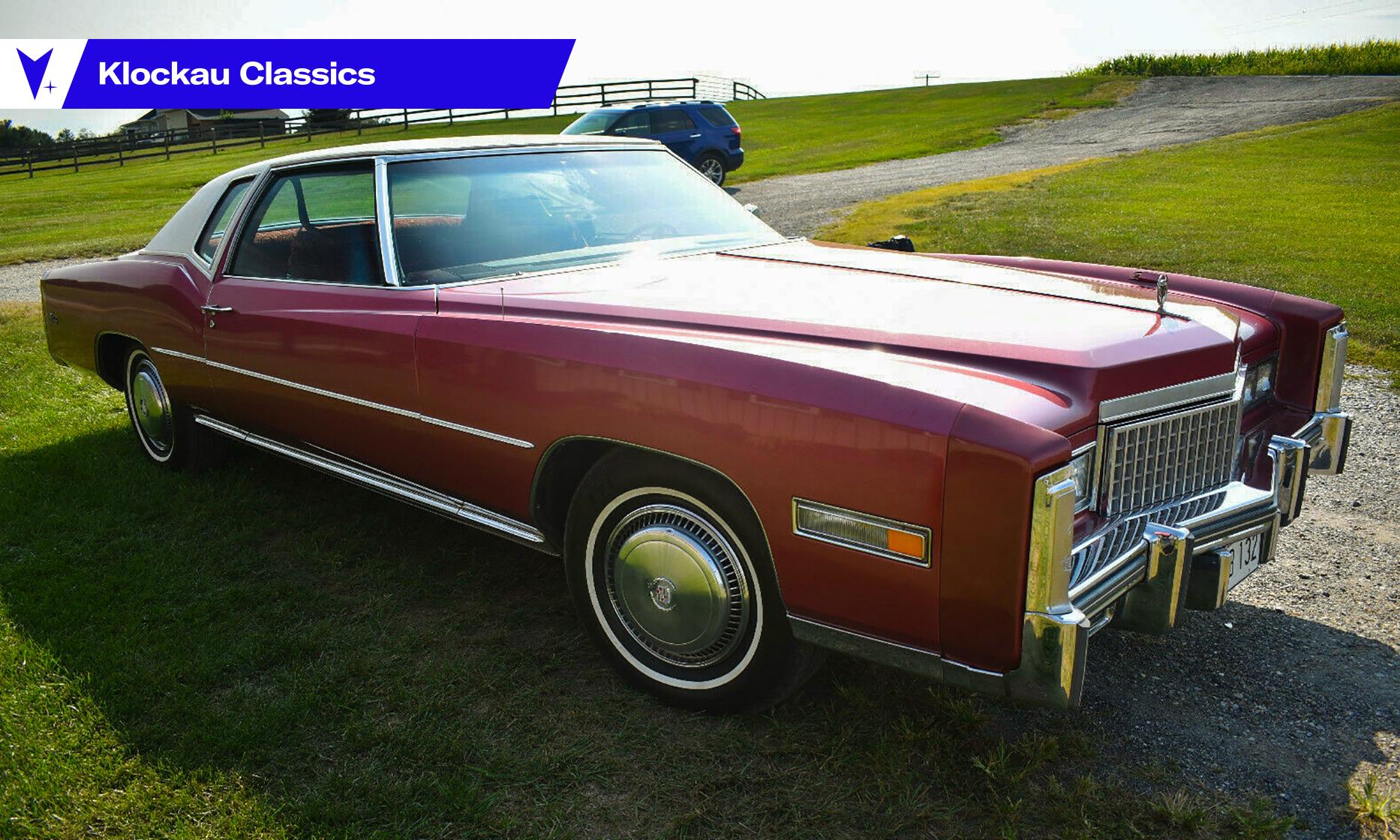1975-Cadillac-Eldorado-Lede