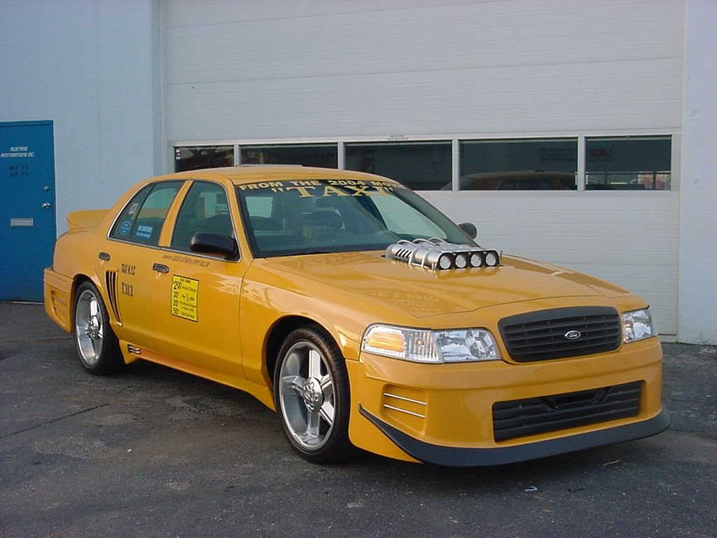 1999-ford-crown-victoria-taxi-movie-car