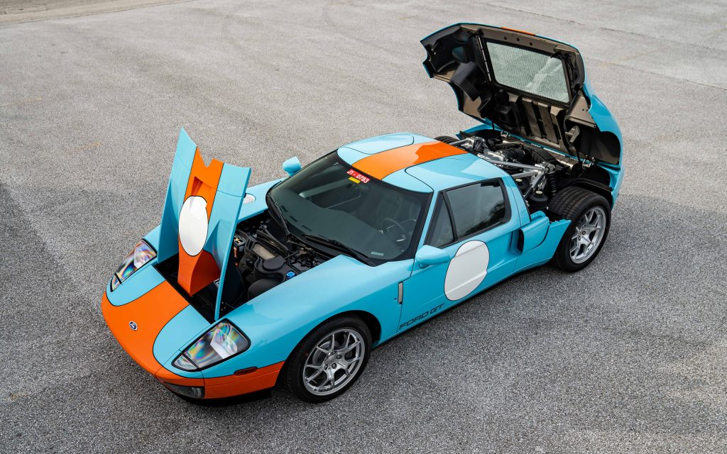 2006-Ford-GT-Heritage-Gulf-Oil