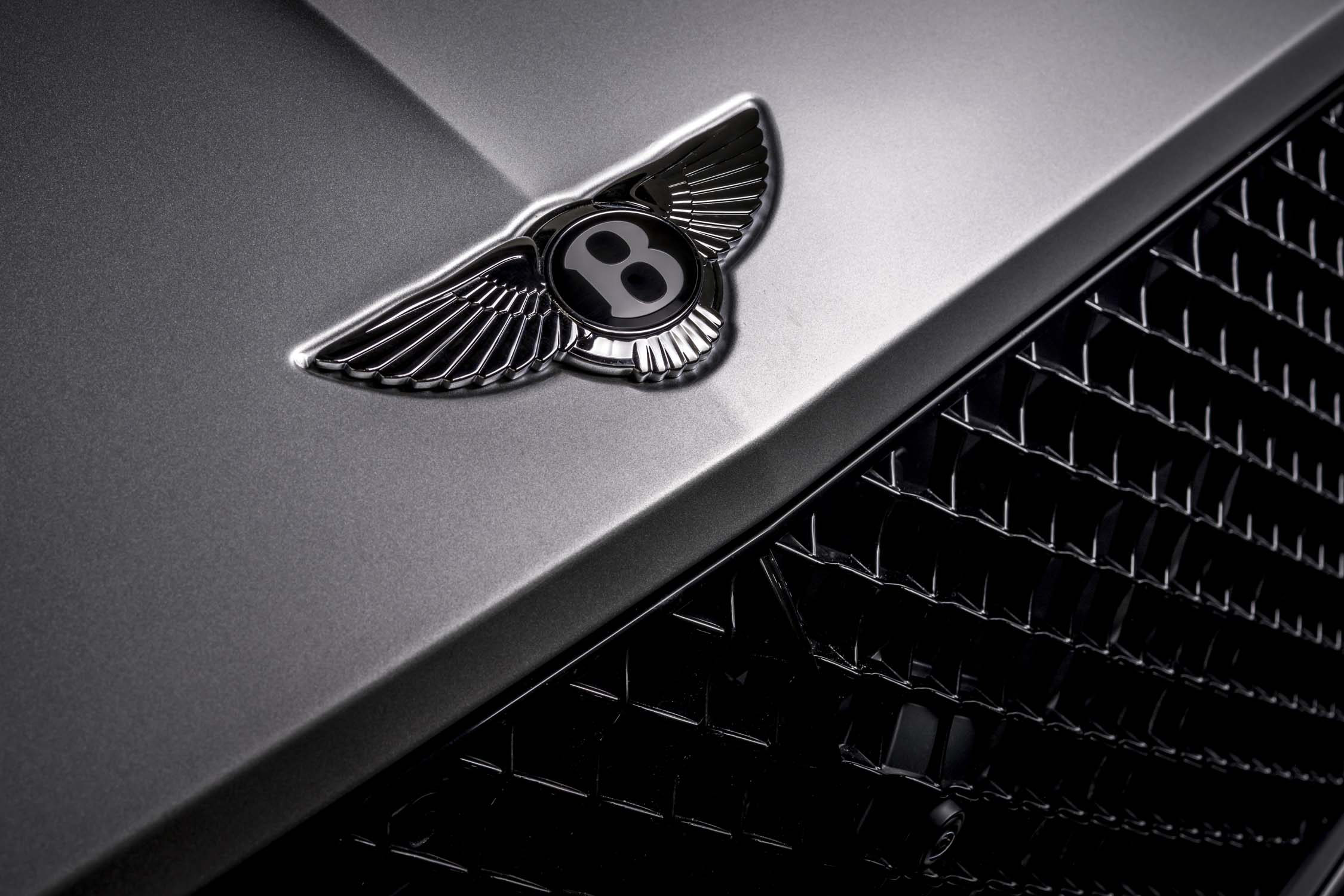 Bentley ContinentalGTSpeed-10