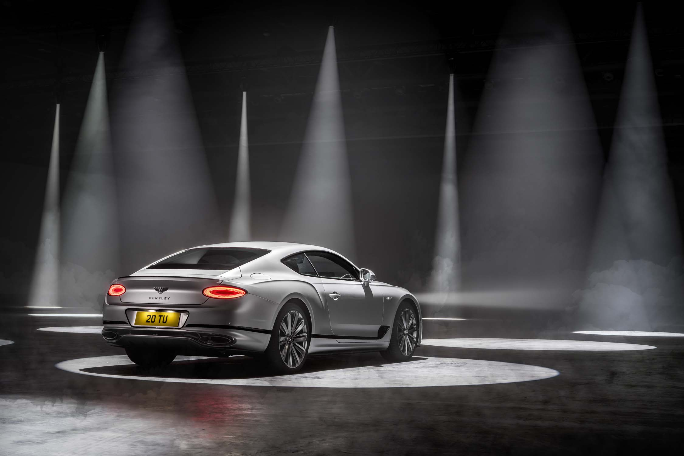 Bentley ContinentalGTSpeed-3