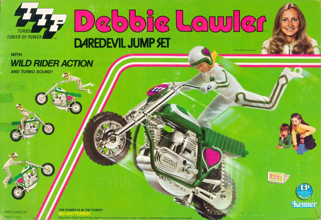 Debbie-Lawler-Daredevil-Action-Figure