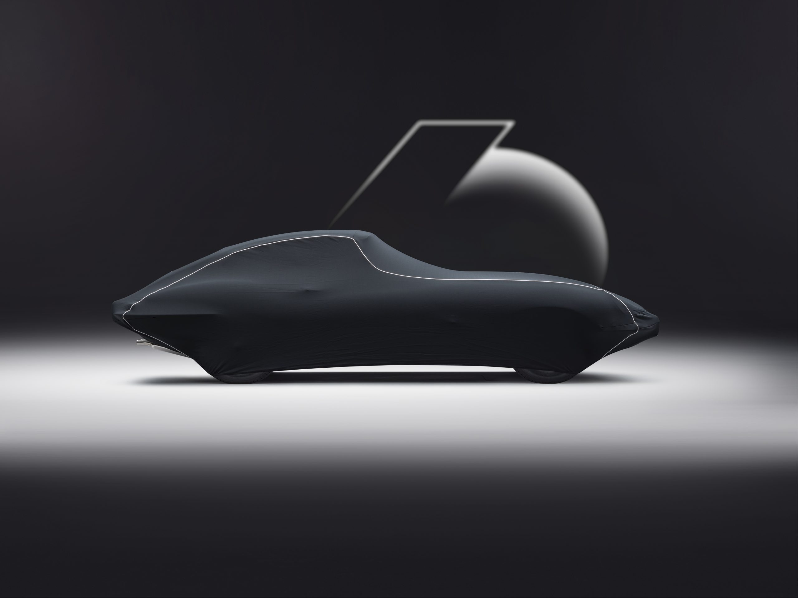 E-type 60 Edition Coupe_cover