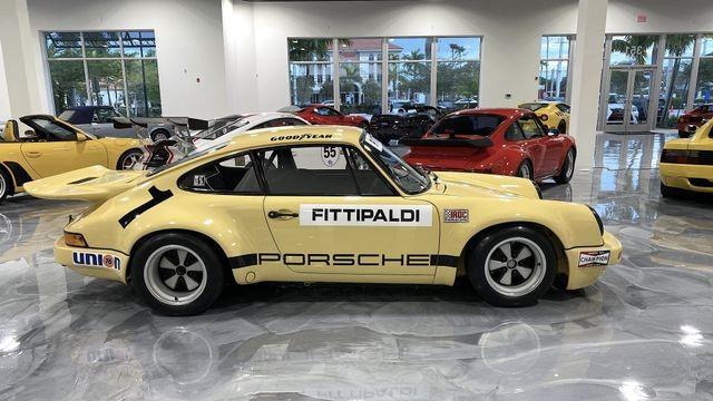 Pablo Escobar 911 4