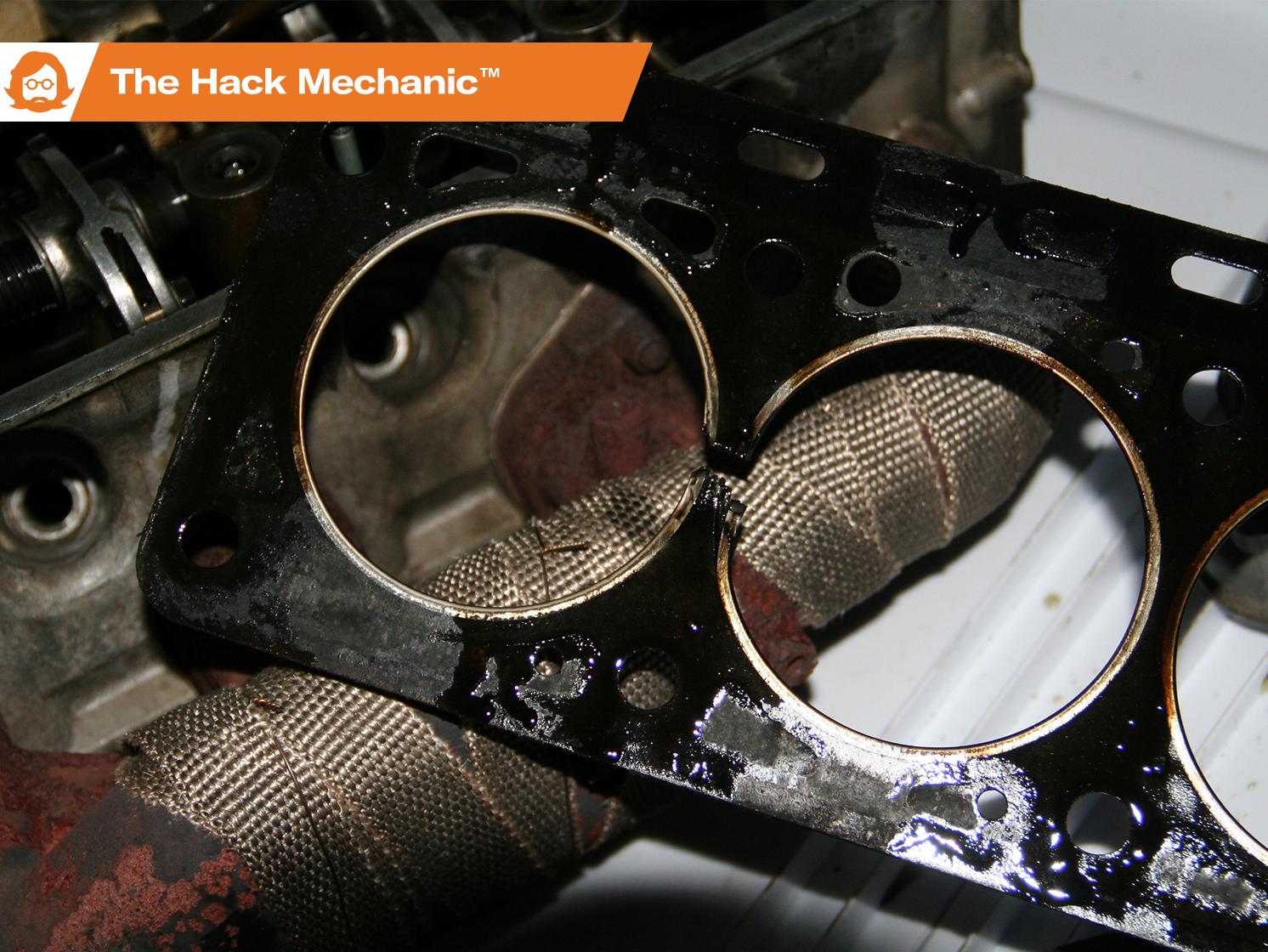 Hack_Mechanic_TM_Blown_Head_Gasket_Lede