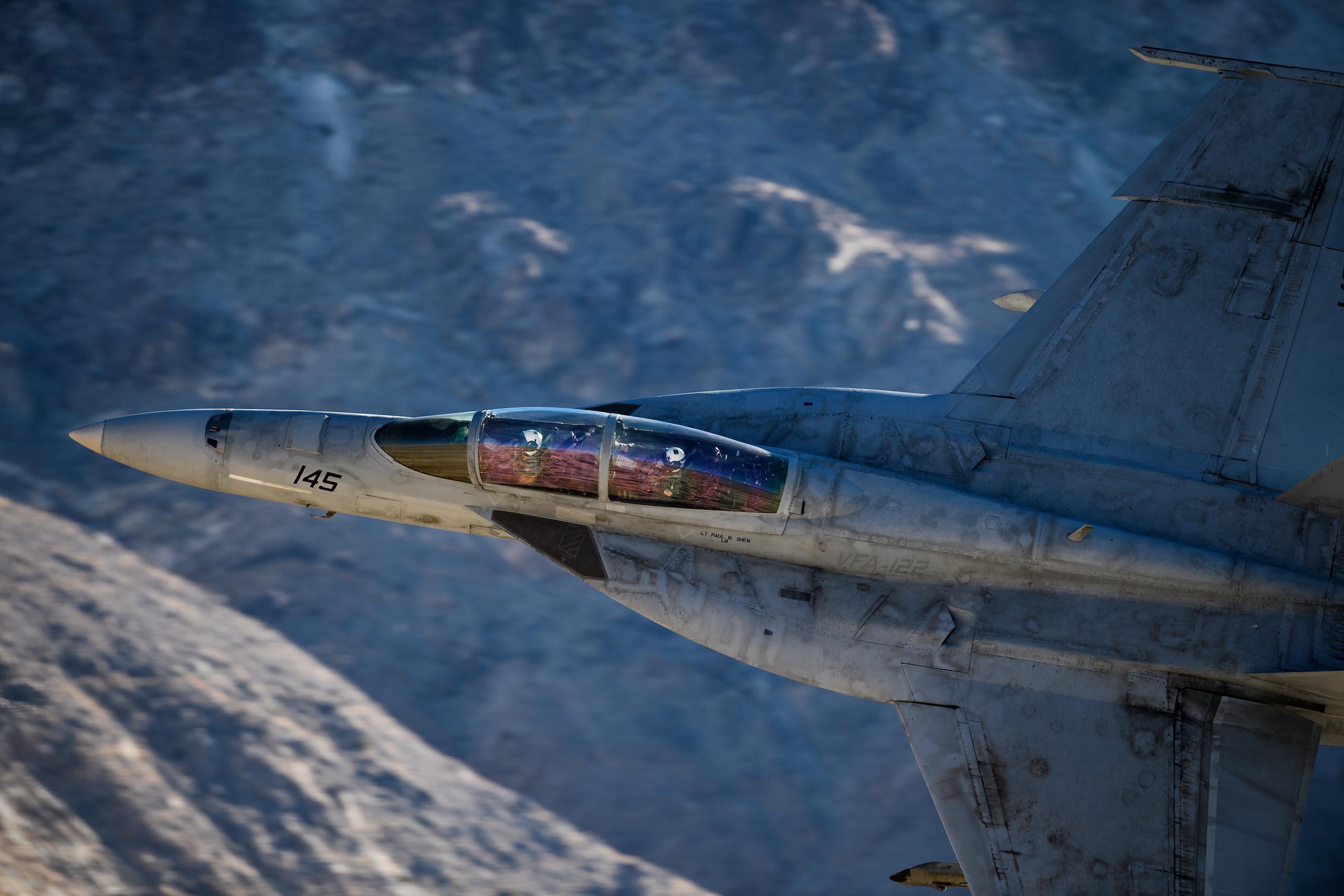 fighter jet low altitude action close pilots