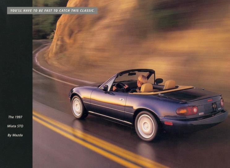 Mazda-Miata-STO-Ad