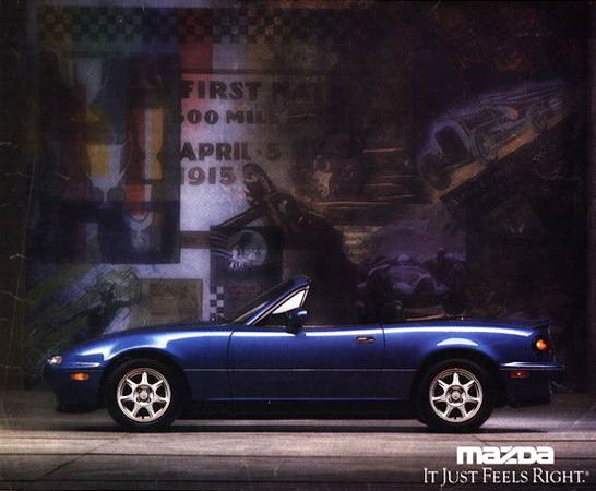 Mazda-R-Package_Ad