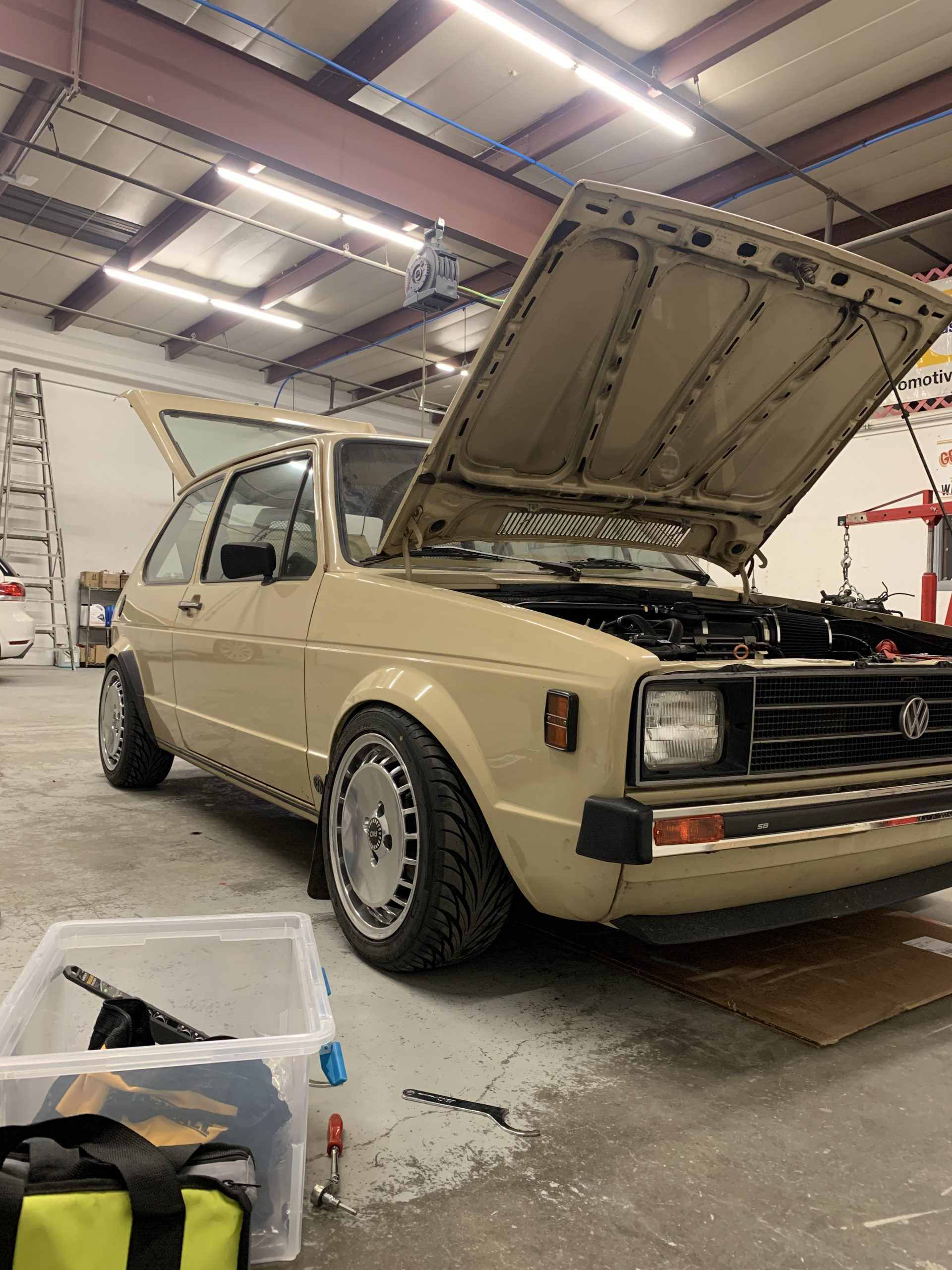 1980 VW Rabbit TDI swap shop Feb 27, 1 44 14 PM