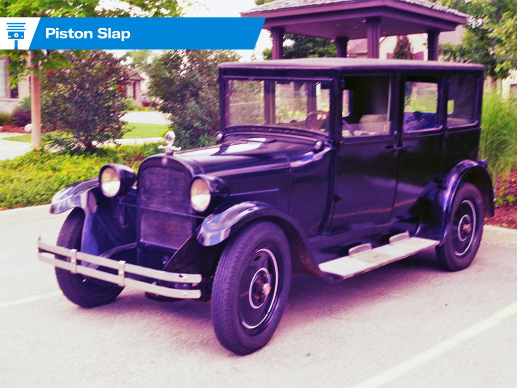 Piston-Slap-Repair-Manuals-For-1920s_Lede