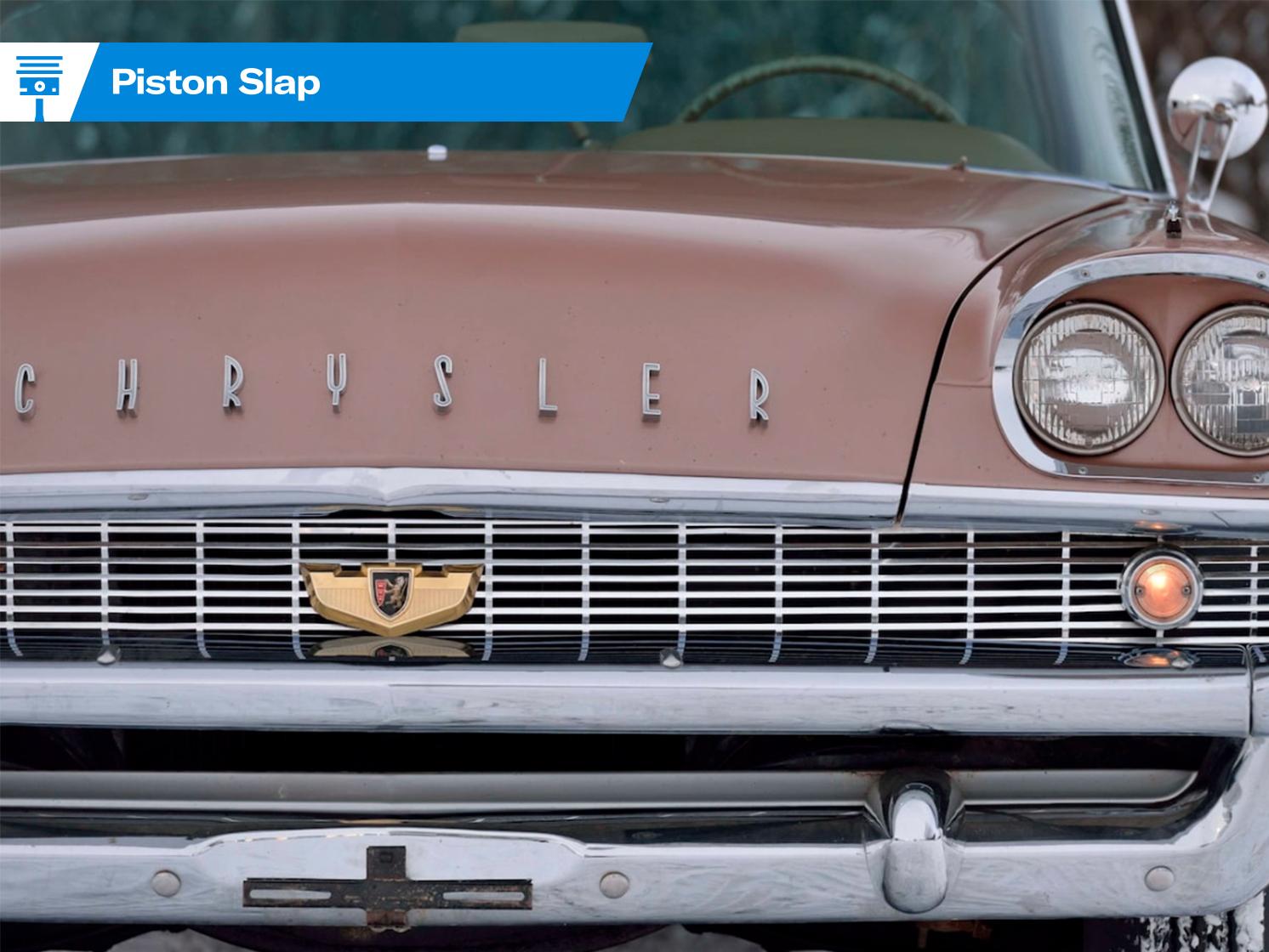 Piston_Slap_Chrysler_Braking_Lede