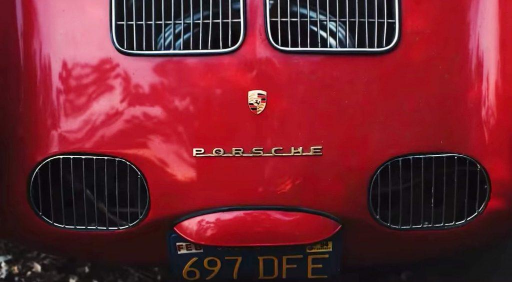 Rear-Hatch-Container-Porsche