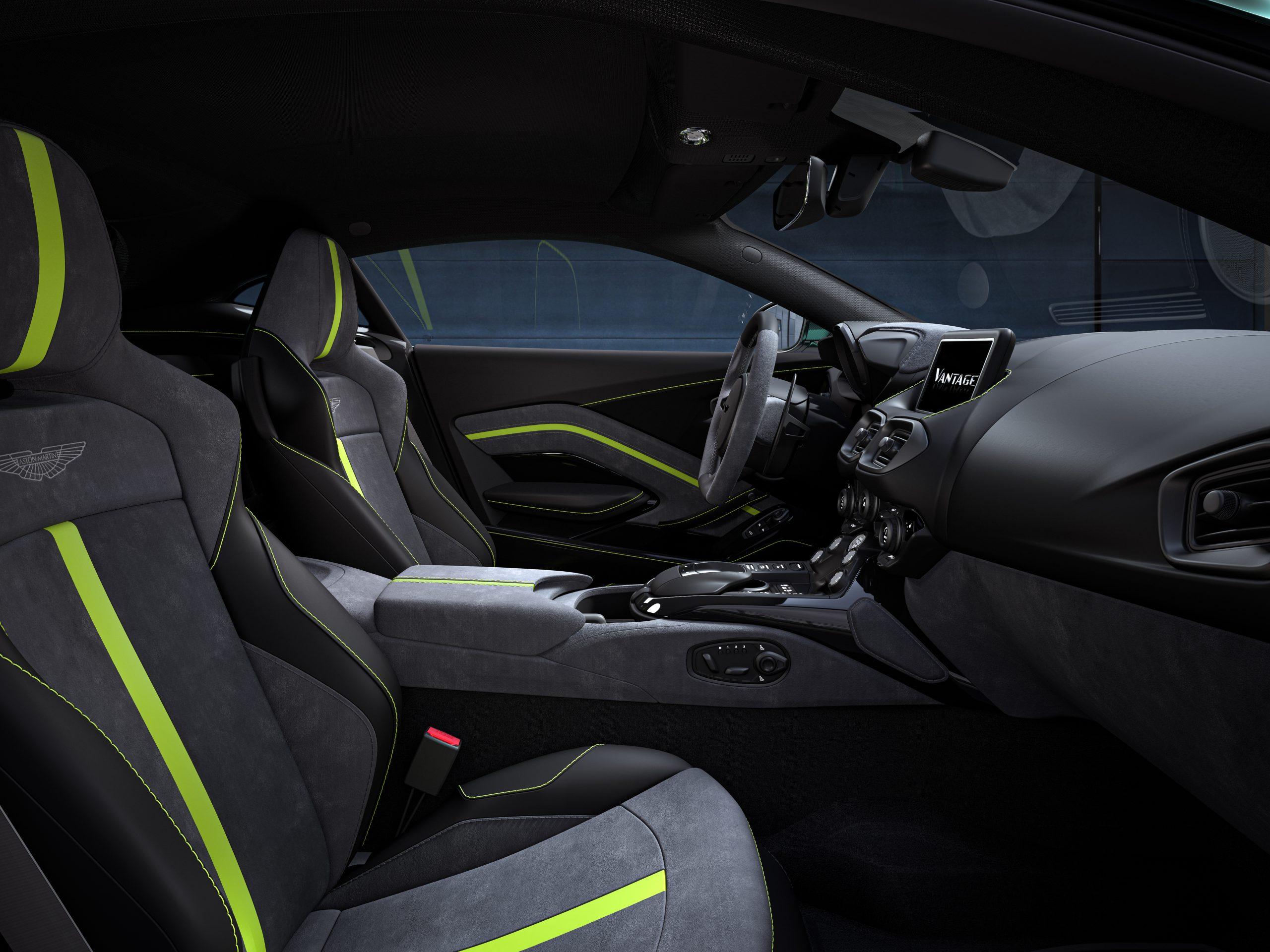 Aston Martin VantageF1®Edition_06