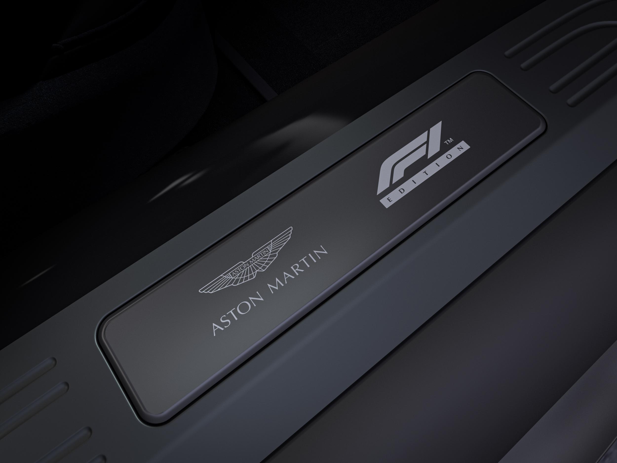 Aston Martin VantageF1®Edition_08