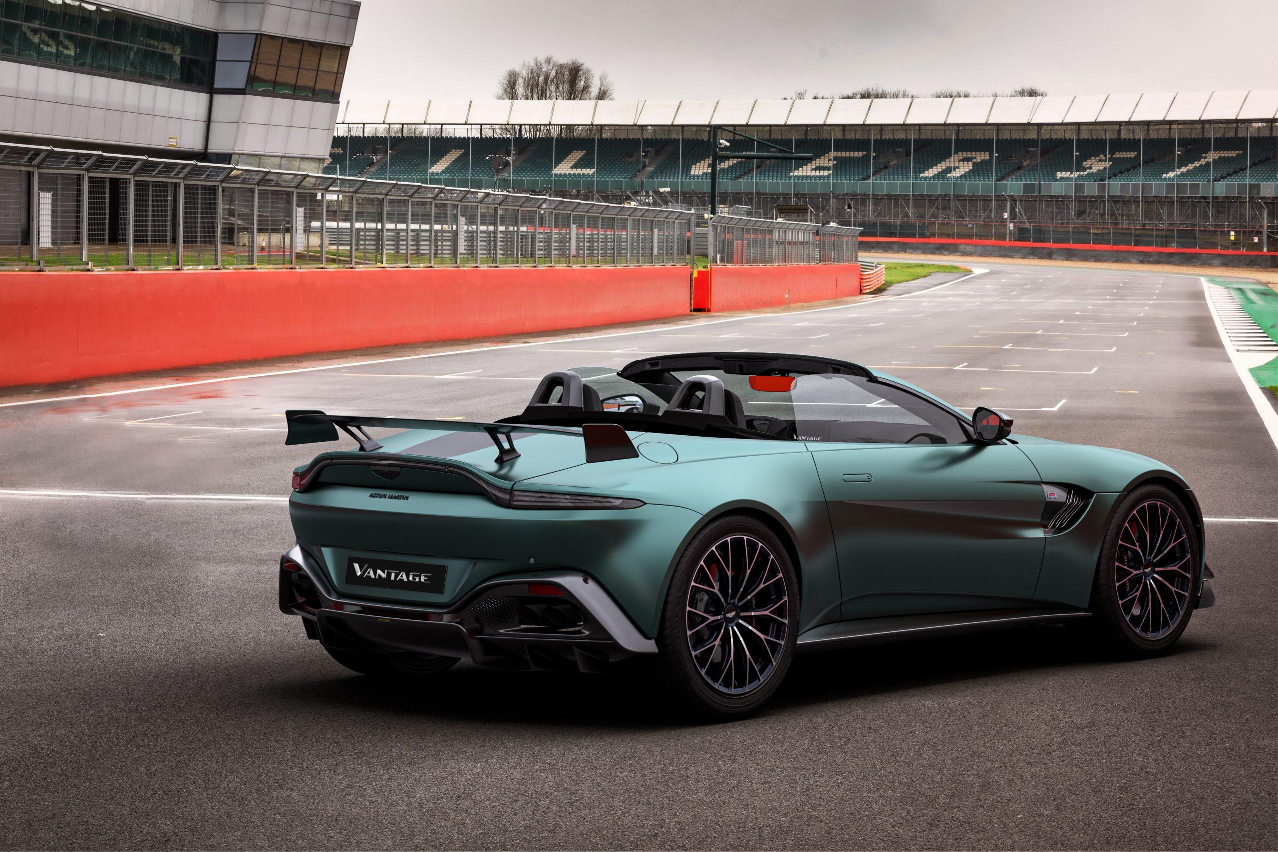 Aston Martin VantageF1®Edition_09