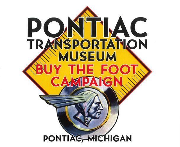 buy-the-foot-logo